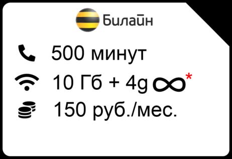 Kljuchevoj 1504g 462x317 - Главная