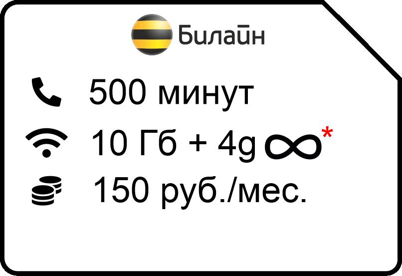 Ключевой 150