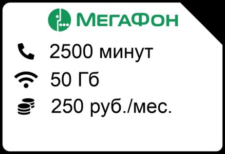 Резонанс 250